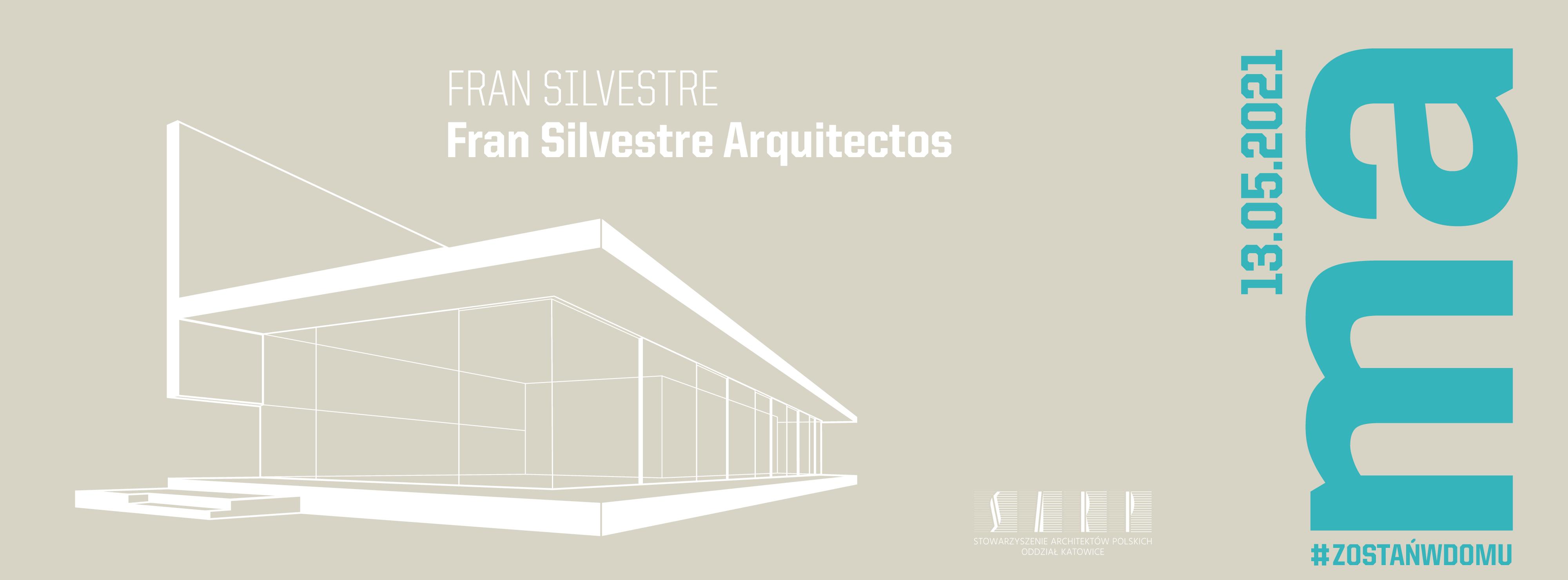 Mistrzowie Architektury